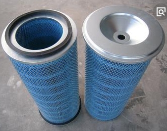 Replacement donaldson filter models