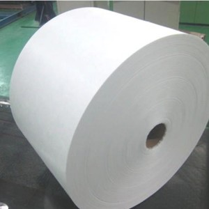 Breathable Anti-bacteria 99bfe 95bfe Melt-blown Nonwoven Meltblown Fabric Cloth