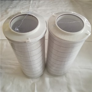 remplacement hc9600fkp13h élément filtrant Pall
