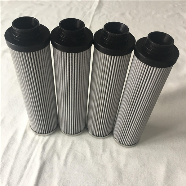 Replacement   HYDAC Hydraulic Filter Element 1000RN010BN4HC Featured Image