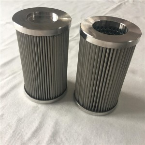 Relplacement   0660D010BN3HC HYDAC Hydraulic Oil Filter element