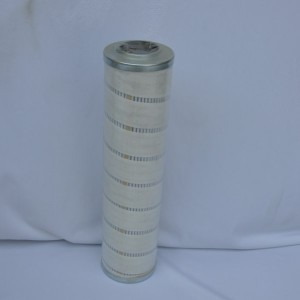 Replace  PALL Large flow water filters HFU640GF020H13
