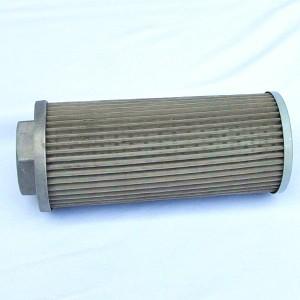Replacement 01.E150.16VG.HR.E.P Internormen Oil Filter element