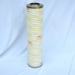 Replacement  America PALL Hydraulic Oil Filter Element HC9601FDP13Z