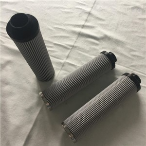 Replacement Hydraulic Oil Filter For Hydac 1300R010BN3HC