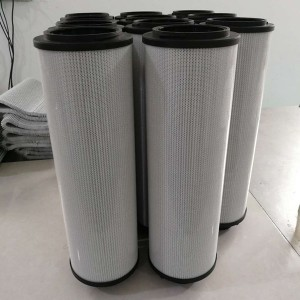 Replacement  FILTREC filter element R130G10B